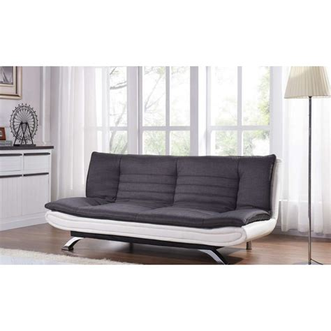 Sofas Seattle by Seattle Sofa Bed