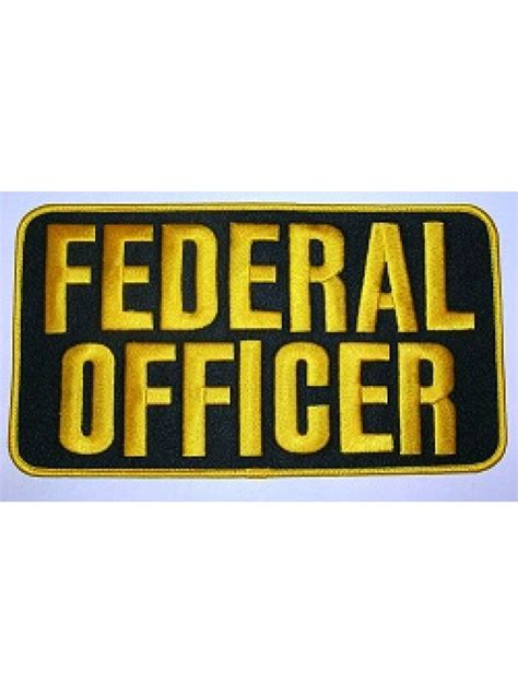 federal officer removal  asbestos case