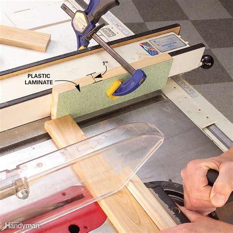measuring tips  techniques  diyers