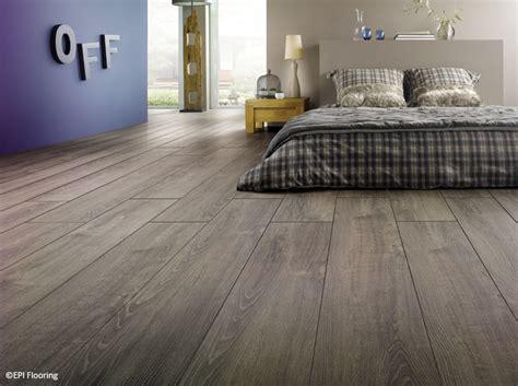 stratifié chambre zip 39 n 39 go pose sol stratifié epi flooring décoration