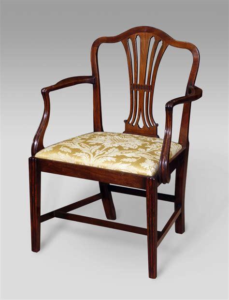 antique desk chair antique carver chair antique open arm