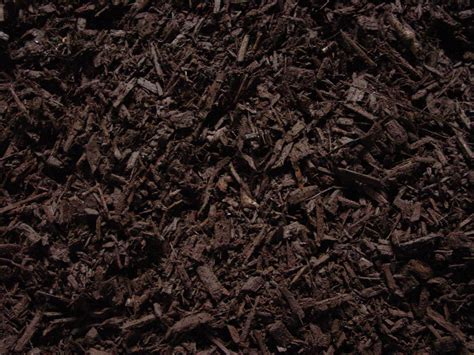 what is mulch for mulch bones landscape company