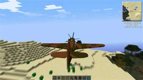Minecraft  Modern Warfare! New Server? Youtube