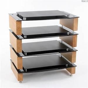 Hifi Möbel Design : custom design milan hifi m bel custom design tv m bel ~ Michelbontemps.com Haus und Dekorationen