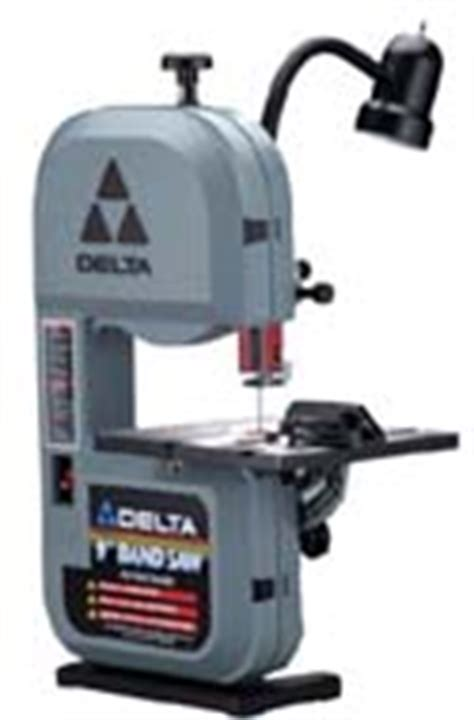 delta table top scroll buying guide for band saws lowe 39 s canada