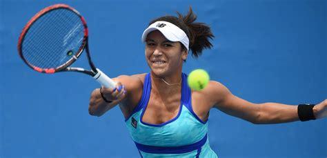 british tennis star  blamed  loss   period