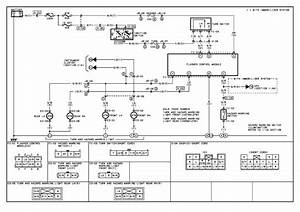 1995 Peterbilt Wiring Diagram Diagram Base Website Wiring
