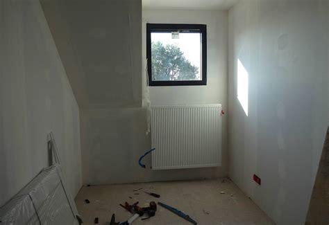 chauffage electrique chambre radiateur rayonnant pour une chambre
