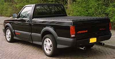 Chevy Cyclone S10 For Sale  Autos Post
