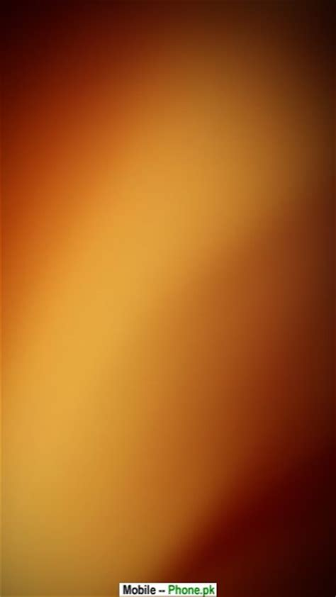 Orange Wallpaper For Phone by Orange Color Background Wallpapers Mobile Pics