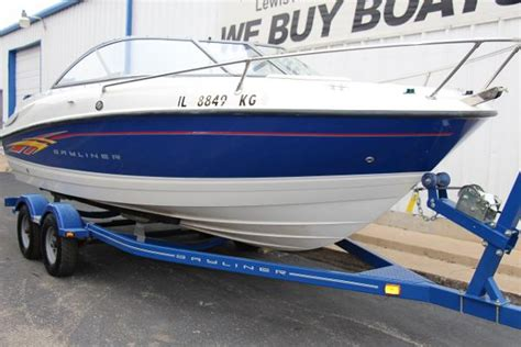 Boat Trader Dfw by Page 1 Of 2 Page 1 Of 2 Bayliner Boats For Sale Near