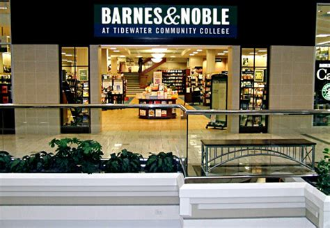 barnes and noble norfolk barnes and noble norfolk barnes noble at tidewater