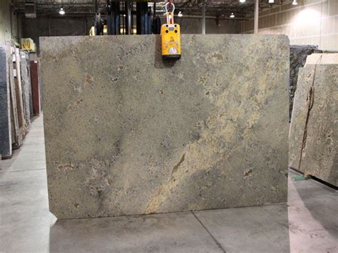 1000 ideas about granite slab on granite