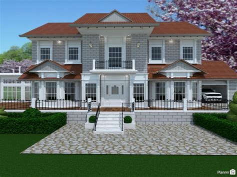 home planner design  house  plannerd