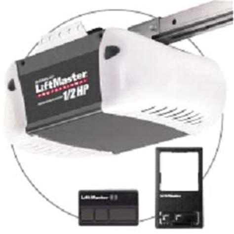 garage door opener for solid door garage door solutions garage door repair installation