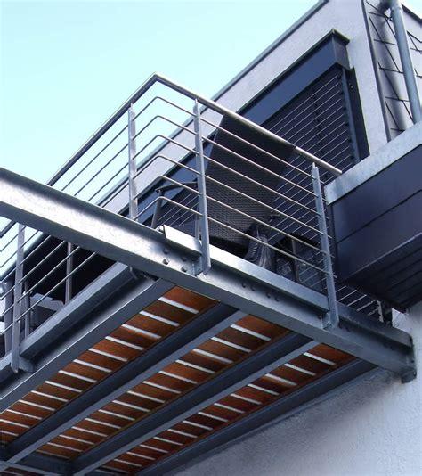 alpha wing verlegesystem fuer terrasse balkon und mehr