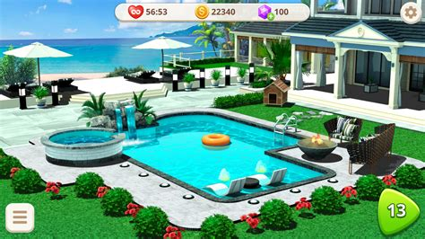game home design caribbean life