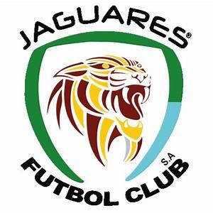 Jaguares Ftbol Club SA