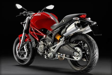 Ducati Bikes Prices (gst Rates), Models, Ducati New Bikes