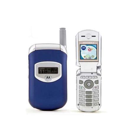 shop motorola  cricket cell phone refurbished