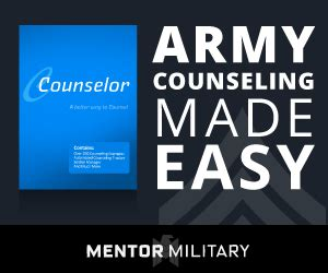 da form 4856 developmental counseling form army counseling