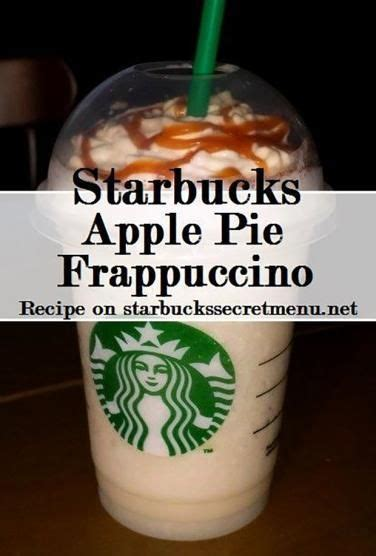 Since may 19, 2018, any customer is welcome to use starbucks spaces, including our restrooms, cafes and patios, regardless of whether they make a. 10 Starbucks Secret Menu Drink Recipes You Can Make At Home in 2020 | Starbucks secret menu ...