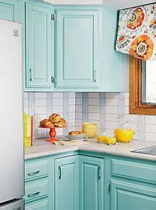 1000 images about tiffany blue kitchen decor ideas on With kitchen colors with white cabinets with papier administratif