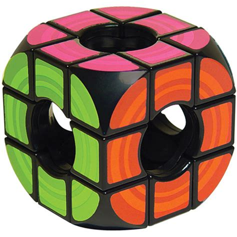 the void puzzle the void puzzle geppetto s toys winning moves