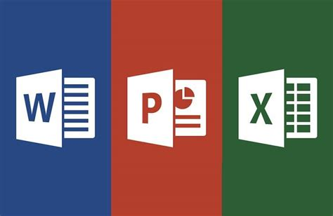 Office Apps by Microsoft Office Apps For Android Receive Pdf Export