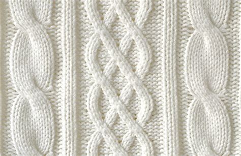 cream knitted jumper wallpaper wall mural