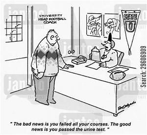fail cartoons - Humor from Jantoo Cartoons