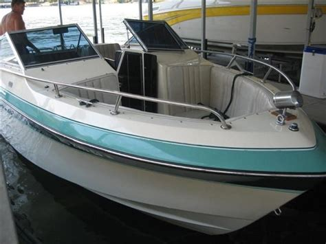 Cobalt Boats For Sale In Mo by New And Used Boats For Sale On Boattrader Boattrader