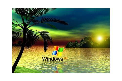 baixar temas bonitos para o windows 8.1 gratis