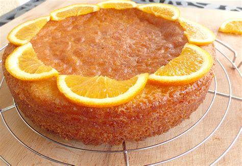 la cuisine de micheline moelleux à l 39 orange la cuisine de micheline