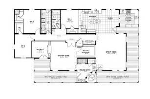 marlette homes floor plans images