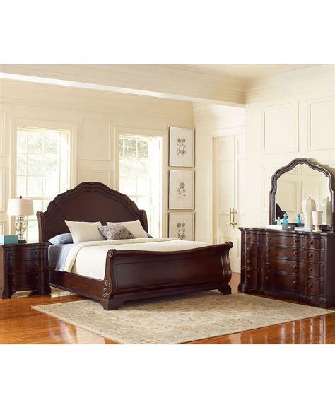 celine bedroom furniture sets pieces furniture macy