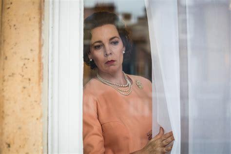 """Netflix: """"The Crown"""", quarta temporada: o que é real na ..."""