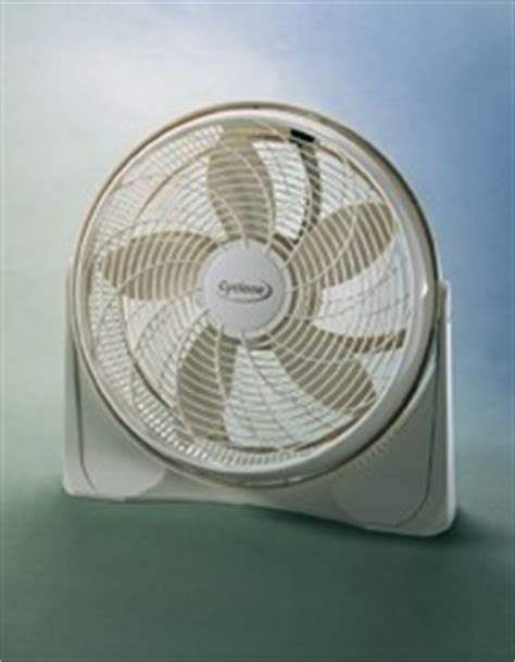 lasko recalls box and pivoting floor fans posing fire