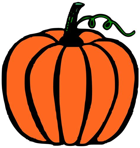 pumpkin images free picture of pumpkin clipart best