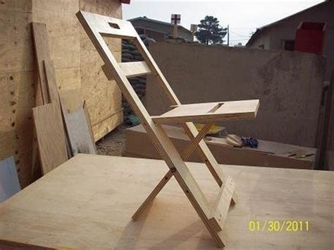 fork work   kentucky chair woodworking plans