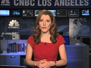 Julia Boorstin Media Predictions 2013 - YouTube