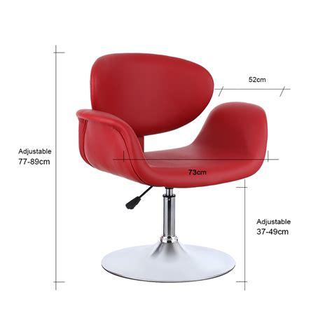 salon furniture ebay uk pu pneumatic barber chair salon hairdresser