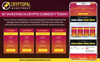 Bitcoinad give you free bitcoin 0.00005btc sign up bonus and share up to 70% revenue shares to users. Reliable Bitcoin Earning Website | Cryptopal Investment Ltd.… | Flickr