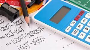 Praxis Algebra I  5162   Study Guide  U0026 Practice Course