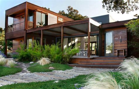 25 Unique Architectural Home Design Ideas