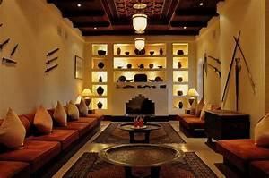 Arabian Majilis in Dubai & Across UAE Call 0566-00-9626