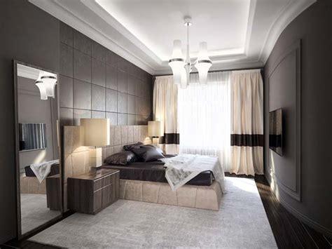 30+ Great Modern Bedroom Design Ideas (update 08/2017