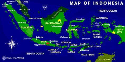 images  places pictures  info indonesia map  kids