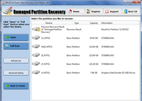 How To Recover Data Using Minitool Power Data Recovery. Medi Cal Insurance California. Vanderbilt Mba Ranking Commercial Print Shops. Home Alarm Systems Diy Wireless. Los Angeles Nursing School Local Fiat Dealers. Get Your Teaching Certificate Online. Honda Power Washer Replacement Parts. Symptoms Of Primary Hyperparathyroidism. Who Qualifies For Student Loans