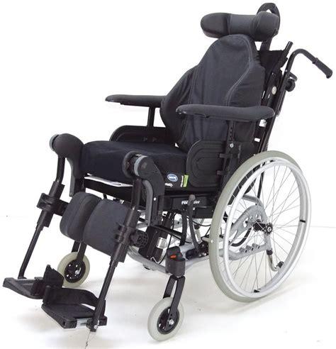 prix fauteuil roulant occasion fauteuil roulant manuel avec assistance electrique 28 images fauteuil roulant manuel confort